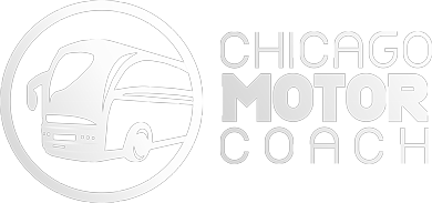Chicago Motor Coach | Bus Rental Company - 32 Years in Business
