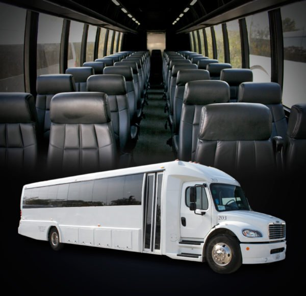 40-Passenger-Executive-Coach-Bus