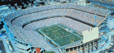 stadium1a